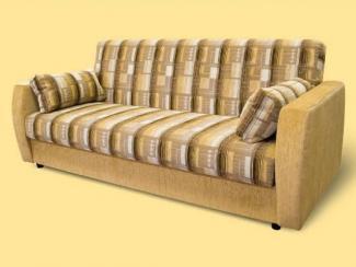 Классический диван Премьера - Мебельная фабрика «Тылибцева», г. Ижевск