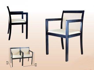 Кресло Лизетта - Мебельная фабрика «КЛМ-мебель»