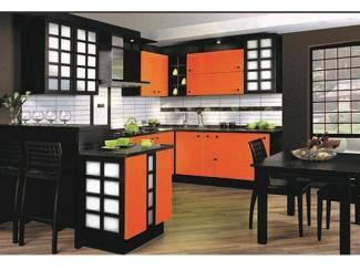 Кухня Томила - Мебельная фабрика «СОЮЗ»