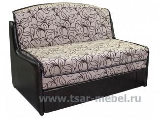 Диван прямой Рафаэль - Мебельная фабрика «Царь-мебель», г. Брянск