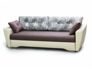 Диван Чили Лайт - Мебельная фабрика «Царицыно мебель»