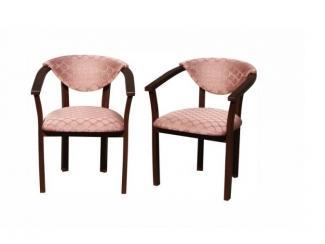 Стул 5 - Мебельная фабрика «Алина-мебель»