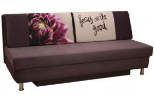 Диван Далас 4П  - Мебельная фабрика «Ижмебель»