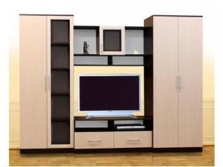 Гостиная 5 - Мебельная фабрика «Архангельская мебельная фабрика»