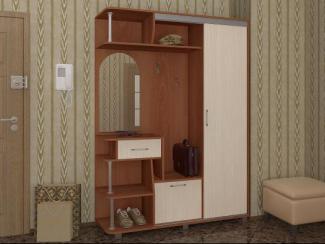 Прихожая Аристо ЛДСП - Мебельная фабрика «Регион 058»