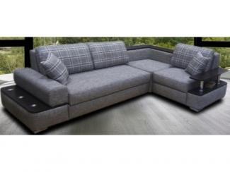 Угловой диван Колибри 8