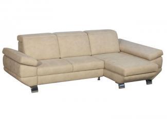 Диван прямой Глория 28 - Мебельная фабрика «Элегия»