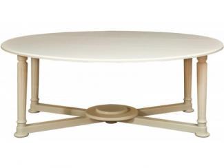 Стол обеденный D - 2000 П474.03  - Мебельная фабрика «Пинскдрев»