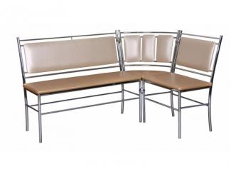Кухонный угол 6 - Мебельная фабрика «Tandem»