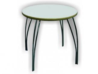 Стол обеденный 2 - Мебельная фабрика «Мечта»