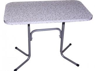 Стол обеденный  - Мебельная фабрика «Мебель от Михаила»