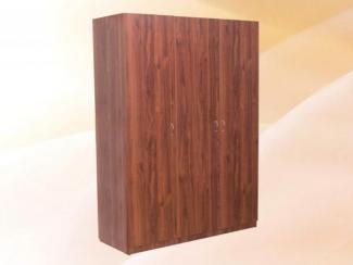 Шкаф распашной - Мебельная фабрика «Уютный Дом»