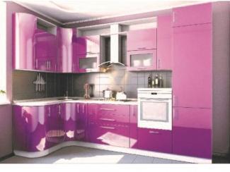 Кухня Алина - Мебельная фабрика «СОЮЗ»