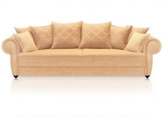 диван «Релоти Классик» мод. 1
