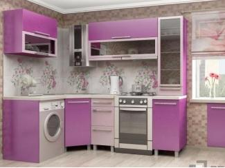 Мини кухня 006 - Изготовление мебели на заказ «Ре-Форма»
