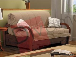 Диван прямой Селена - Мебельная фабрика «Фиеста-мебель»
