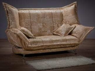 Диван Оригами - Мебельная фабрика «Фиеста-мебель»