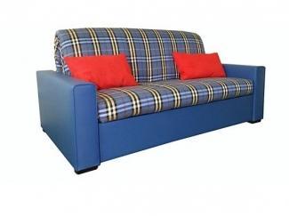 Диван-кровать Лион - Мебельная фабрика «Мебель-54»