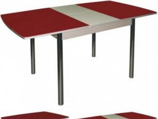 Стол обеденный М142.69