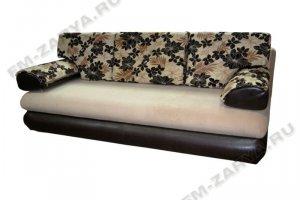 Диван-кровать ЭММА 1  - Мебельная фабрика «Заря»