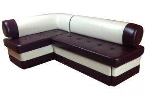 Кухонный уголок Орион - Мебельная фабрика «AzurMebel»