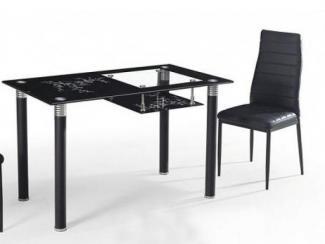Обеденная группа - Импортёр мебели «Мебель Глобал»
