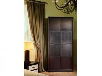 Шкаф Этель - Импортёр мебели «Arredo Carisma (Австралия)»