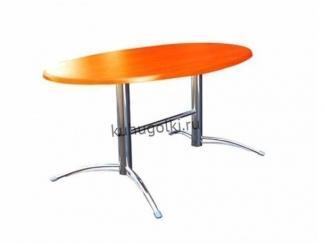 Кухонный стол  Москва  - Мебельная фабрика «Палитра»