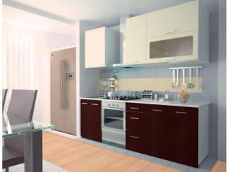 Кухня «Бэлла 2» - Мебельная фабрика «Лагуна»