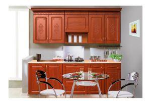 Кухня Престиж 2.2 - Мебельная фабрика «Аристократ»