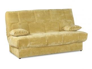 Диван прямой Вернисаж - Мебельная фабрика «Ладья»
