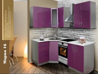 Кухонный гарнитур Мария 16