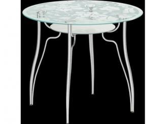 Стол круглый Л1 - Мебельная фабрика «МЕТТА»