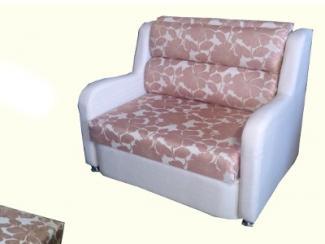 Малогабаритный диван прямой Азалия - Мебельная фабрика «Архангельская фабрика мягкой мебели»