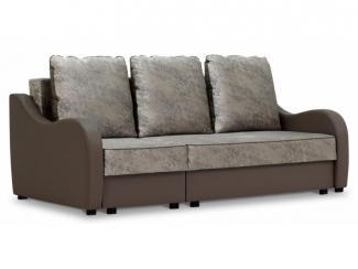 Диван-кровать Римини К - Мебельная фабрика «Ладья»