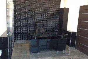 Кабинет руководителя 15 - Мебельная фабрика «Орвис»