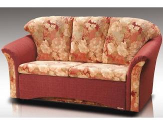 Диван прямой Никки - Мебельная фабрика «Восток-мебель»