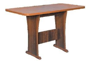 стол обеденный Аккорд - Мебельная фабрика «Форс»