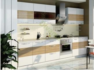 Кухня Оливия 3 - Мебельная фабрика «Фиеста-мебель»