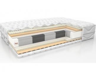 Матрас Active Comfort - Мебельная фабрика «Perrino»