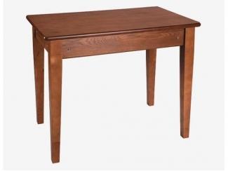 Стол кухонный  - Мебельная фабрика «Кухни Медынь»