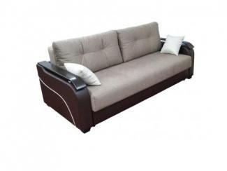 мебель анюта владивосток каталог