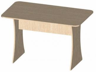 Стол обеденный - Мебельная фабрика «Маджоре»