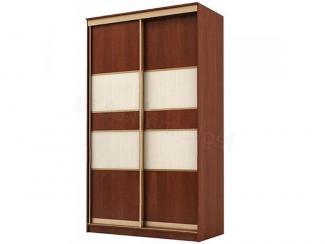 Шкаф-купе Лагуна-3 - Мебельная фабрика «МебельШик»