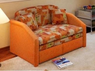 Детский диван Соня - Мебельная фабрика «Арива», г. Ижевск