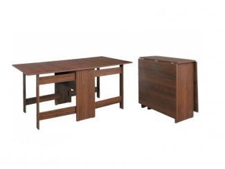 Стол-книжка СтКН-1 - Мебельная фабрика «ИПМ-Мебель ПРО»