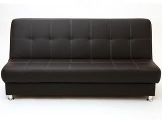 Диван прямой Модесто - Мебельная фабрика «РАМАРТ»