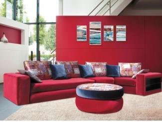 Модульный диван Майами