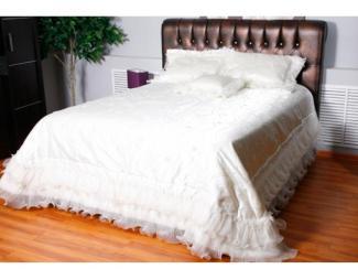 Кровать Паула - Импортёр мебели «Bellona (Турция)»