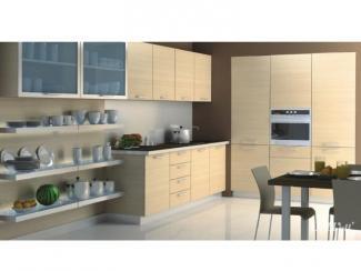 Кухня - Мебельная фабрика «DiWell»